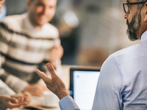 Você sabe como atender os clientes do seu e-commerce de acordo com o perfil de cada um deles?