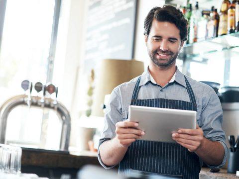 Sabia que é fundamental manter um bom relacionamento com seus fornecedores? O sucesso do seu e-commerce depende disso! Veja 7 dicas para uma gestão de sucesso!