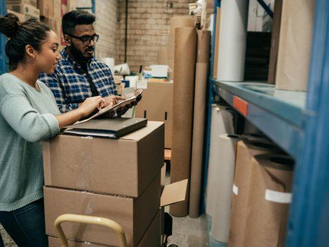 Você sabe quais são os impactos do 3PL na logística da sua empresa e como pode ser feita a escolha de um parceiro para esse setor?