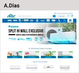 case_cliente_adias