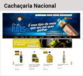 case_cliente_cachaca