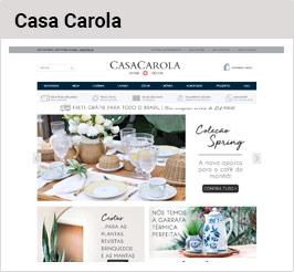 case_cliente_carola