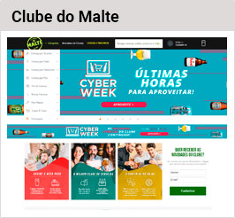 case_cliente_clube