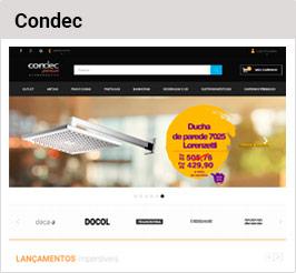 case_cliente_condec-1