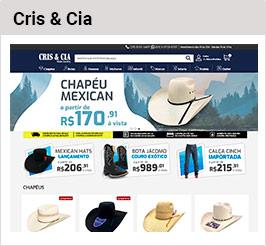 case_cliente_cris
