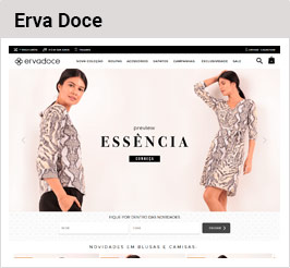 case_cliente_erva