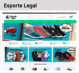 case_cliente_esporte