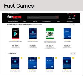 case_cliente_fast