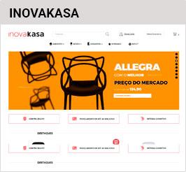 case_cliente_inovakasa
