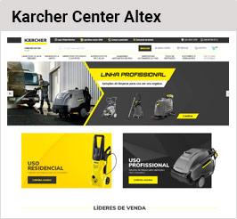 case_cliente_karcher