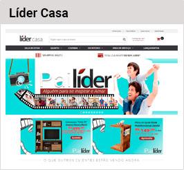 case_cliente_lider