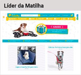 case_cliente_lider_matilha