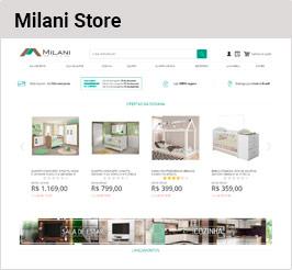 case_cliente_milani