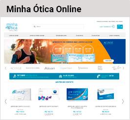 case_cliente_minha_otica