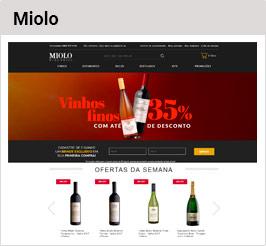 case_cliente_miolo