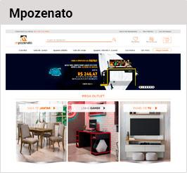 case_cliente_mpozenato