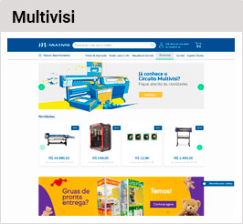 case_cliente_multiv