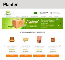 case_cliente_plantei