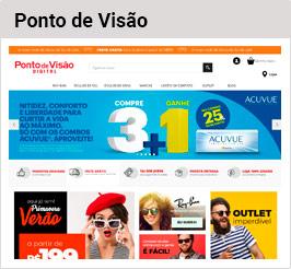 case_cliente_ponto