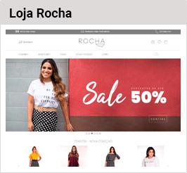 case_cliente_rocha