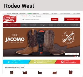 case_cliente_rodeo
