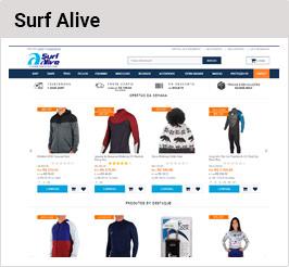 case_cliente_surf