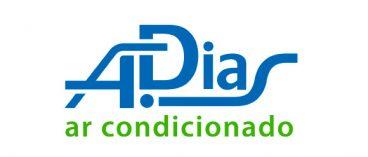 cliente_adias