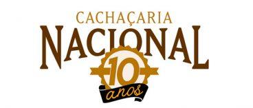 cliente_cacharia
