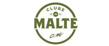 cliente_clube
