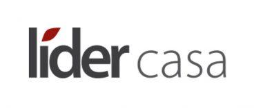 cliente_lider