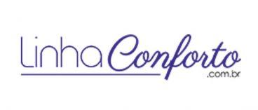 cliente_linhaconforto