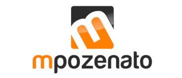 cliente_mpoz