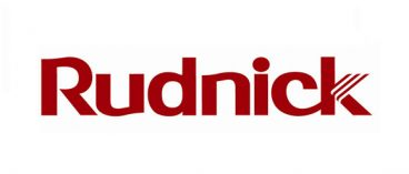 cliente_rudnick