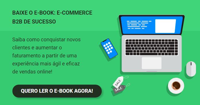 cta-ecommerce-b2b