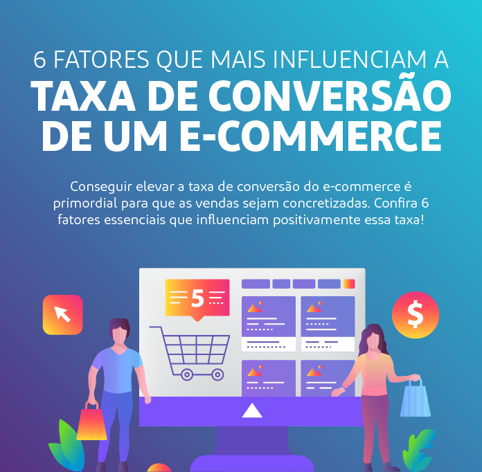 infográfico-conversão-ecommerce-00