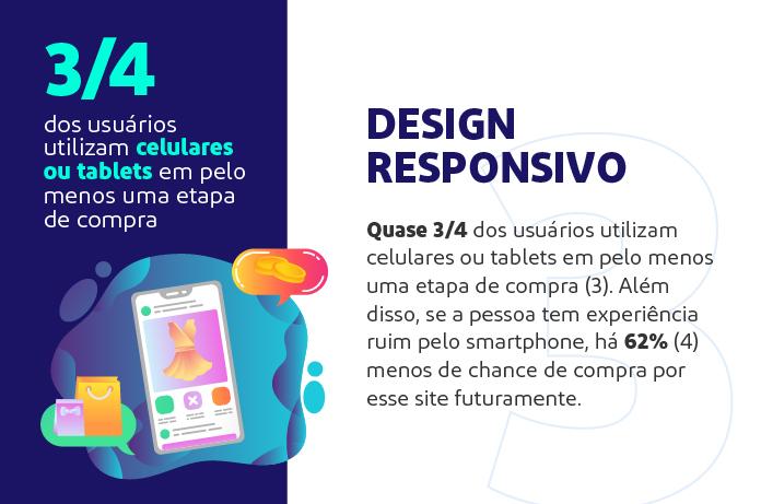 infográfico-conversão-ecommerce-03