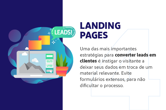 infográfico-conversão-ecommerce-04