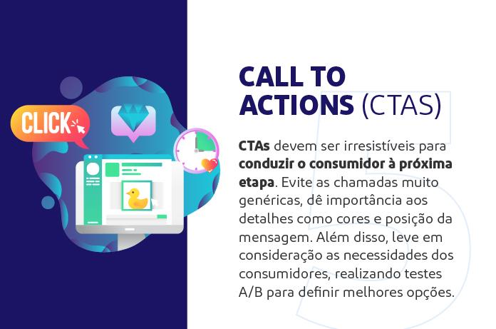 infográfico-conversão-ecommerce-05