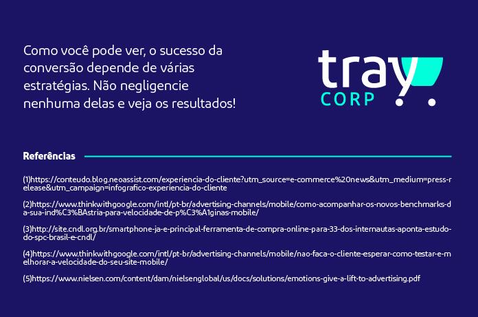 infográfico-conversão-ecommerce-07