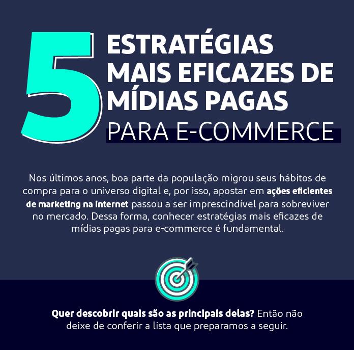 5 estratégias mais eficazes de mídias pagas para e-commerce_00