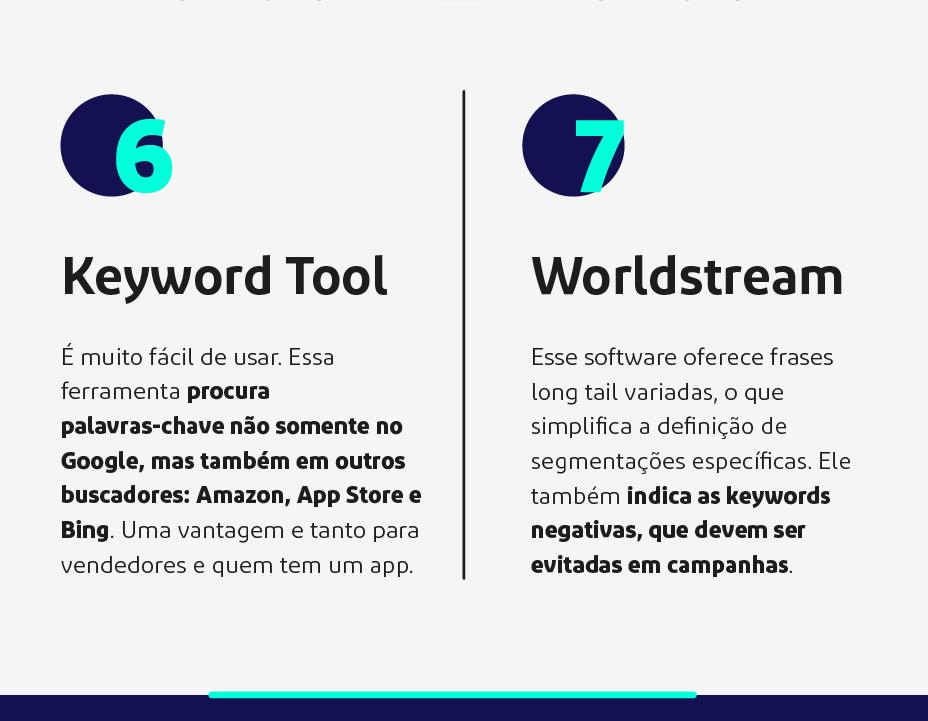 ferramentas-palavra-chave-seo5