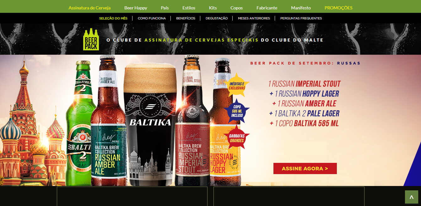 clube-do-malte-beer-pack-clube-de-compras