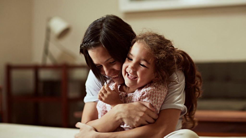 Dia das mães acontece no dia 10 de maio neste ano