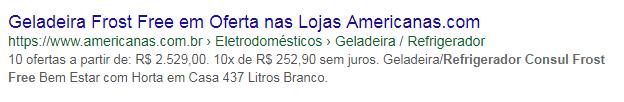 exemplo-breadcrumbs-seo-para-ecommerce