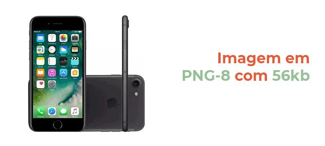 imagem-png8-seo-para-ecommerce