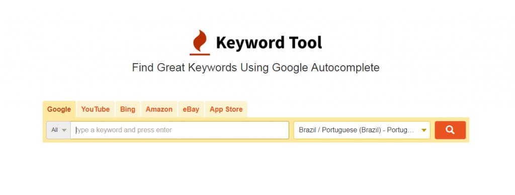 keyword-tool-io-seo-para-ecommerce