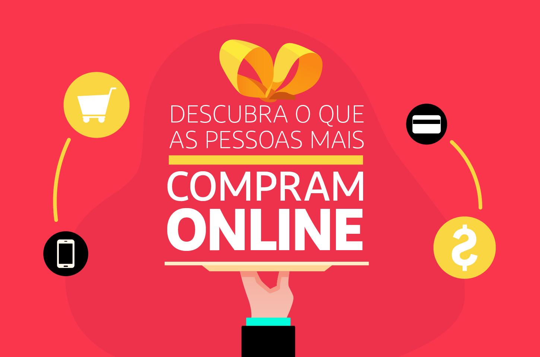 mais-vendidos-ecommerce (1)