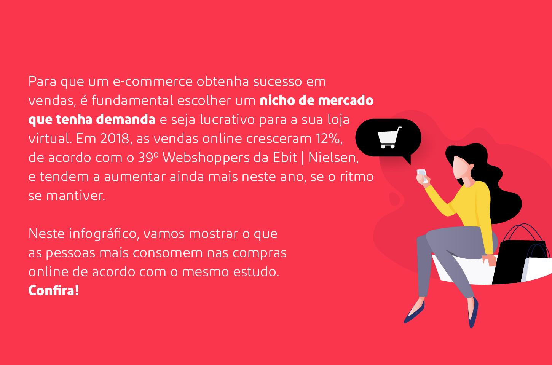 mais-vendidos-ecommerce (2)
