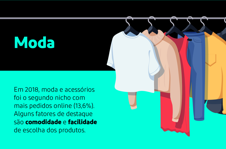 mais-vendidos-ecommerce (5)