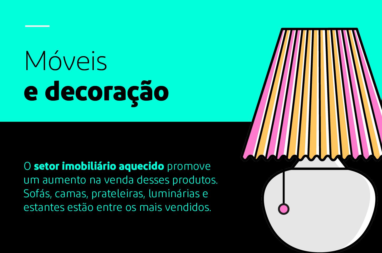 mais-vendidos-ecommerce (8)